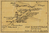 Jacksonville, Marion [Township]