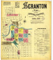 Scranton, Penn., April 1884