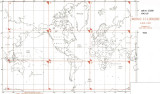 The world / compiled and drawn under the direction of the Chief of Engineers by the Army Map...