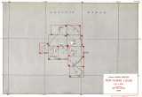 Truk Islands (Hogolu Islands) Caroline group / comp. by the Intelligence Section, Fleet Marine...