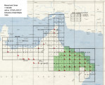 Muscat and Oman 1:100,000 ; Muscat-Oman 1:100,000 ; Trucial States, Muscat and Oman 1:100,000 ;...