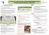 Development of a Hispanic/Latino Healthy Eating Workbook Employing the FNS Core Nutrition Messages on Child Feeding